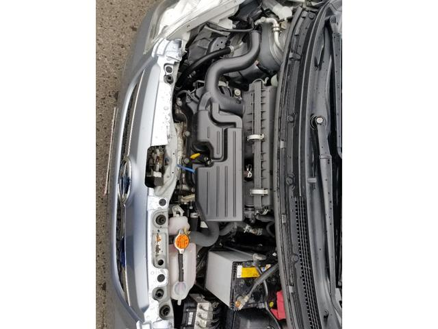 Xスペシャル 2年保証 4WD CVT キーレス(21枚目)