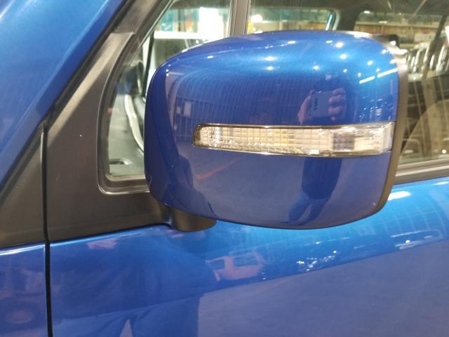 X FOUR 2年保証 4WD CVT スマートキー シートヒーター 電格ミラー(17枚目)