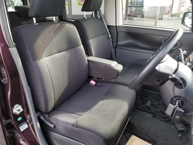 カスタムX 2年保証 4WD AT ミラクルオープンドア スマートキー(3枚目)