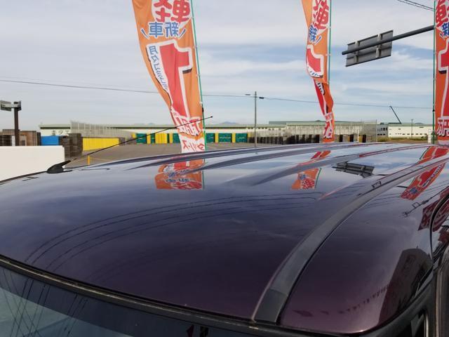 カスタムX 2年保証 4WD AT ミラクルオープンドア スマートキー(19枚目)