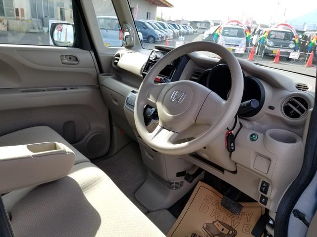 G 2年保証 4WD CVT スマートキー(2枚目)