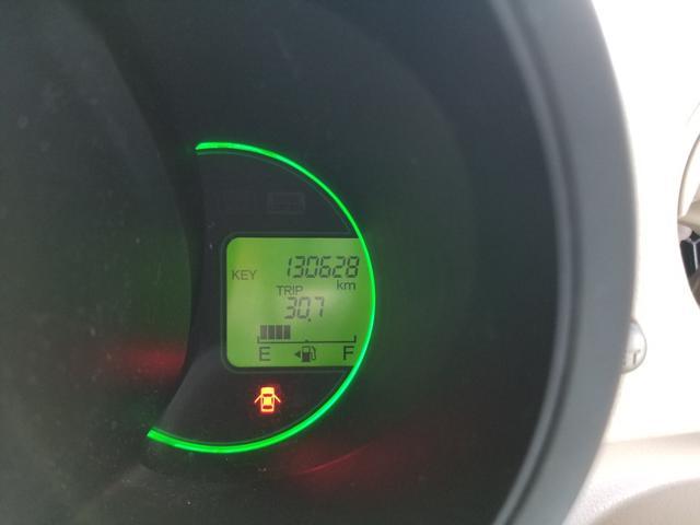 G 2年保証 4WD CVT スマートキー(6枚目)