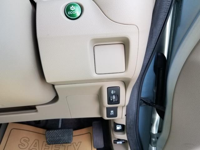 G 2年保証 4WD CVT スマートキー(12枚目)
