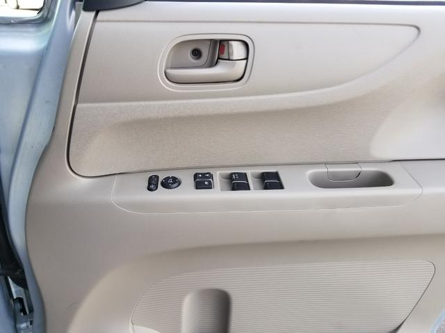 G 2年保証 4WD CVT スマートキー(14枚目)