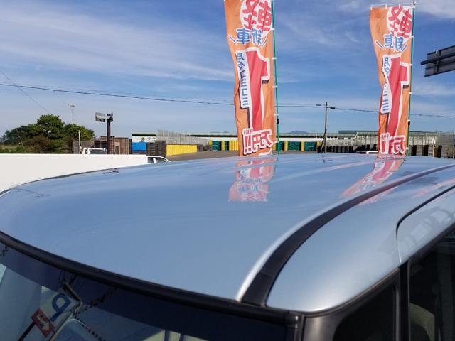 G 2年保証 4WD CVT スマートキー(21枚目)
