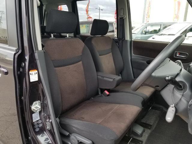 ハイウェイスター 2年保証 4WD CVT パワースライドドア スマートキー(3枚目)