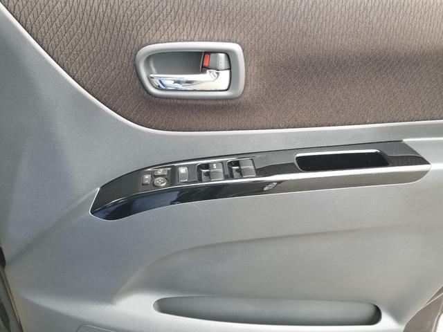 ハイウェイスター 2年保証 4WD CVT パワースライドドア スマートキー(11枚目)