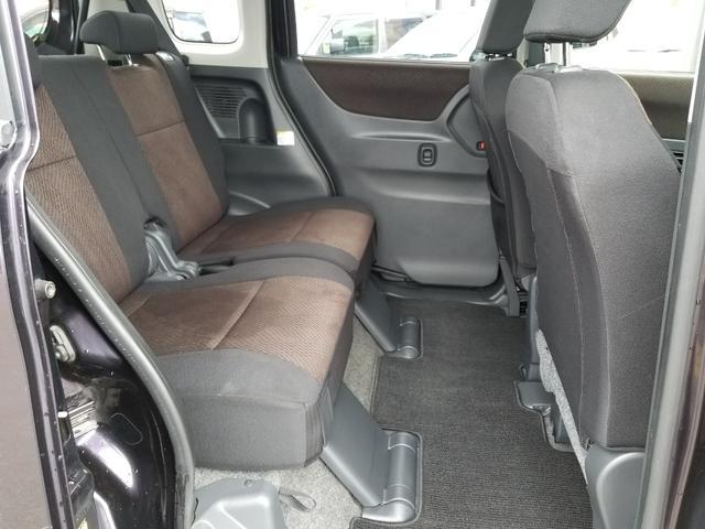 ハイウェイスター 2年保証 4WD CVT パワースライドドア スマートキー(13枚目)