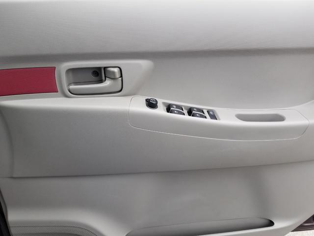 X 2年保証 4WD CVT スマートキー エンジンスターター(11枚目)