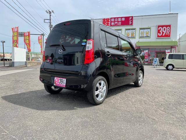 XG 2年保証 4WD 5速マニュアル シートヒーター カーナビ(15枚目)