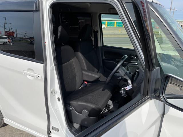 ハイウェイスター X 2年保証 4WD CVT アラウンドビューモニター 両側パワースライドドア スマートキー エンジンスターター(3枚目)