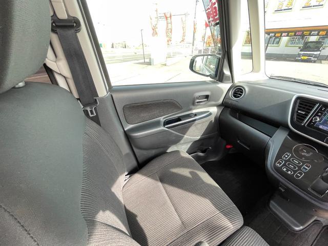 ハイウェイスター X 2年保証 4WD CVT アラウンドビューモニター 両側パワースライドドア スマートキー エンジンスターター(12枚目)