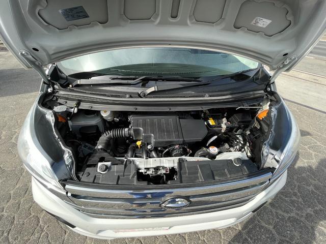 ハイウェイスター X 2年保証 4WD CVT アラウンドビューモニター 両側パワースライドドア スマートキー エンジンスターター(24枚目)