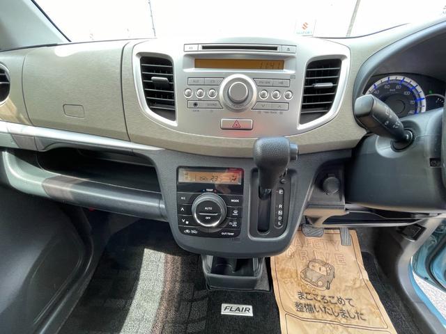 XS 2年保証 4WD CVT シートヒーター スマートキー(6枚目)