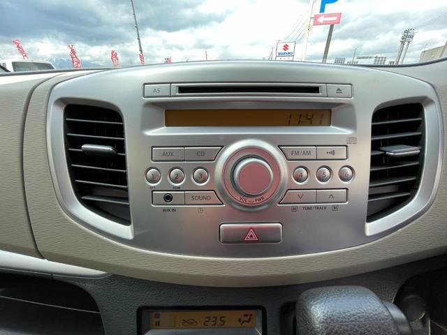 XS 2年保証 4WD CVT シートヒーター スマートキー(7枚目)