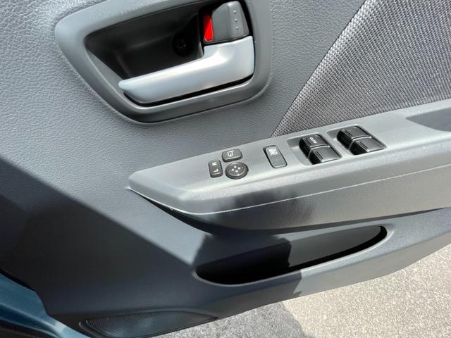 XS 2年保証 4WD CVT シートヒーター スマートキー(11枚目)