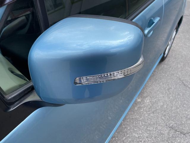XS 2年保証 4WD CVT シートヒーター スマートキー(19枚目)