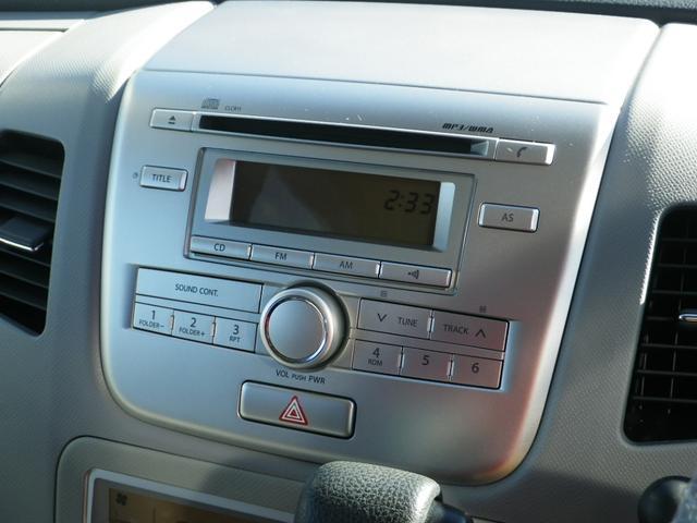 マツダ AZワゴン XSスペシャル Pスタート アルミ ウィンカーミラー 保証付