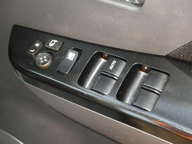 スズキ ワゴンRスティングレー X プッシュスタート HID フォグ アルミ 保証付
