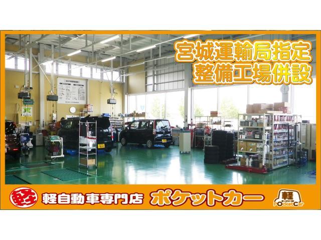 ホンダ N-ONE G・Lパッケージ Pスタート ウィンカーミラー 保証付