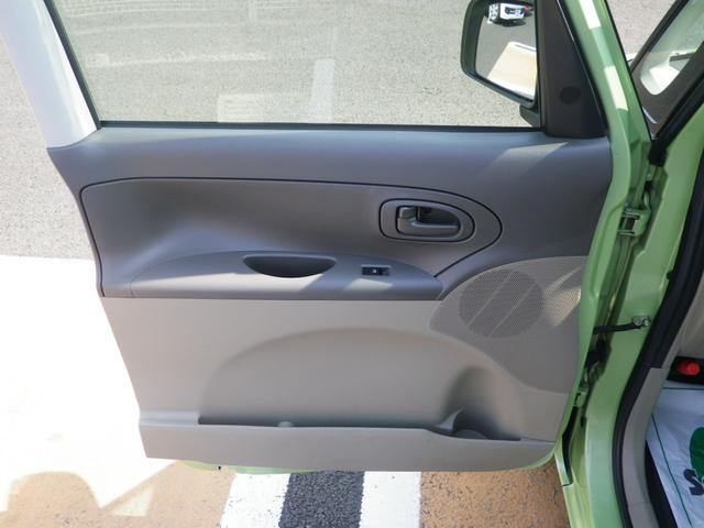 「ダイハツ」「タント」「コンパクトカー」「宮城県」の中古車34