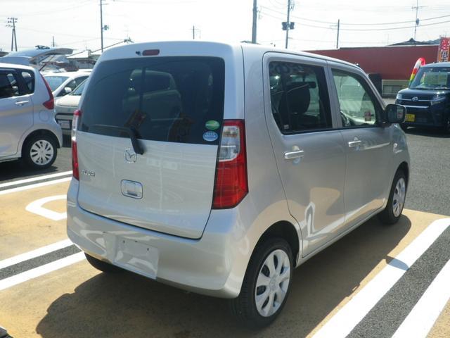 「マツダ」「フレア」「コンパクトカー」「宮城県」の中古車12