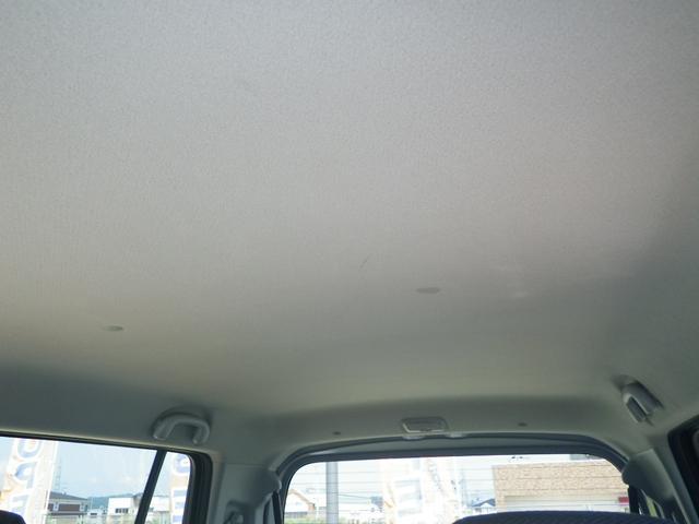 「マツダ」「フレア」「コンパクトカー」「宮城県」の中古車42