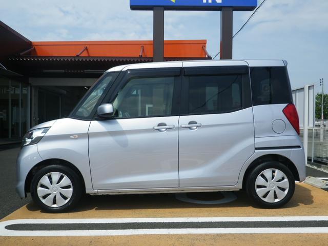 「三菱」「eKスペース」「コンパクトカー」「宮城県」の中古車15
