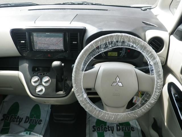 「三菱」「eKスペース」「コンパクトカー」「宮城県」の中古車21