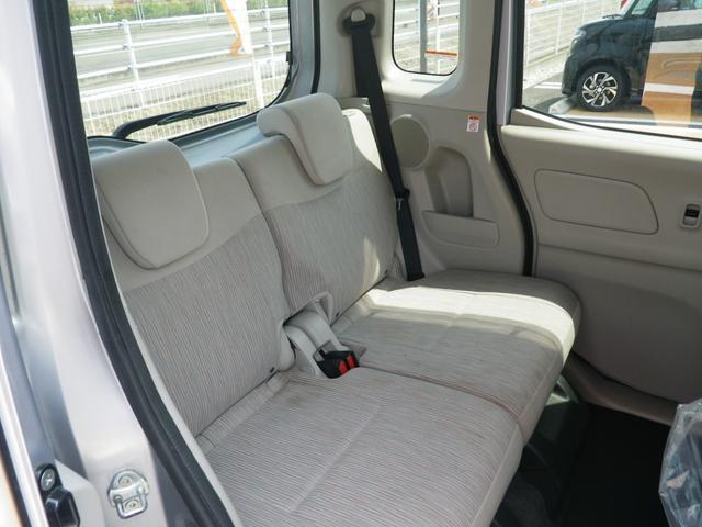 「三菱」「eKスペース」「コンパクトカー」「宮城県」の中古車32