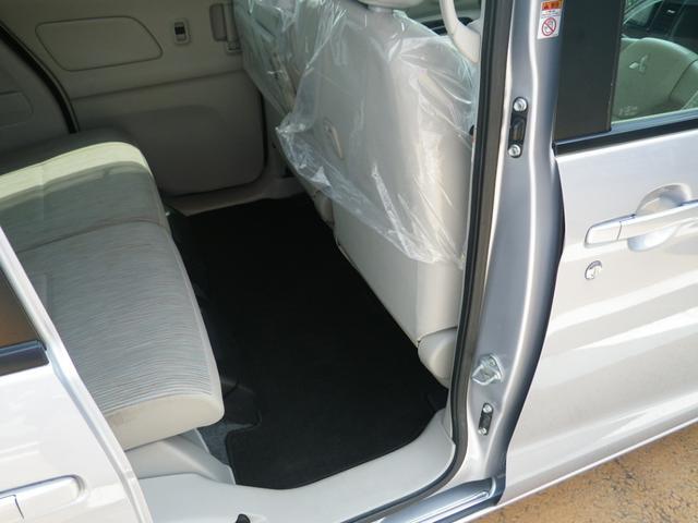 「三菱」「eKスペース」「コンパクトカー」「宮城県」の中古車33