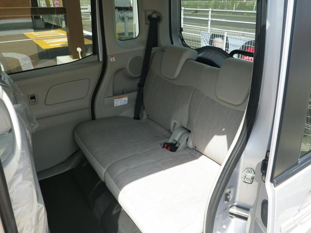 「三菱」「eKスペース」「コンパクトカー」「宮城県」の中古車36