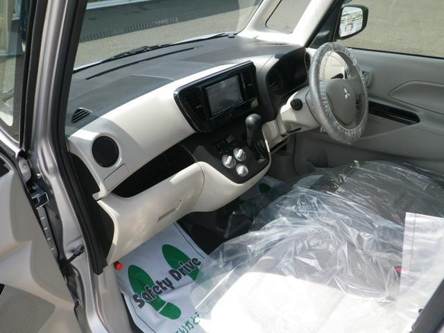 「三菱」「eKスペース」「コンパクトカー」「宮城県」の中古車39