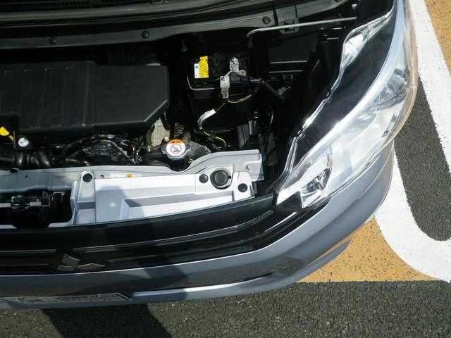 「三菱」「eKスペース」「コンパクトカー」「宮城県」の中古車43