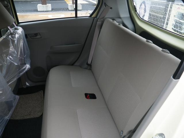 「ダイハツ」「ミライース」「軽自動車」「宮城県」の中古車32