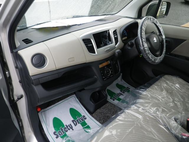 「スズキ」「ワゴンR」「コンパクトカー」「宮城県」の中古車35