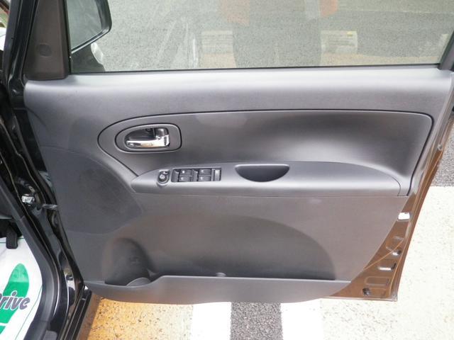 「ダイハツ」「タント」「コンパクトカー」「宮城県」の中古車28