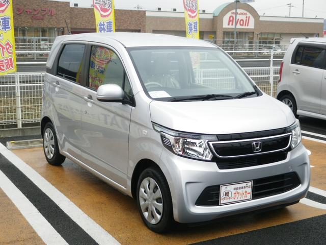 「ホンダ」「N-WGN」「コンパクトカー」「宮城県」の中古車10