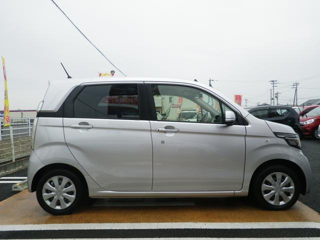 「ホンダ」「N-WGN」「コンパクトカー」「宮城県」の中古車11