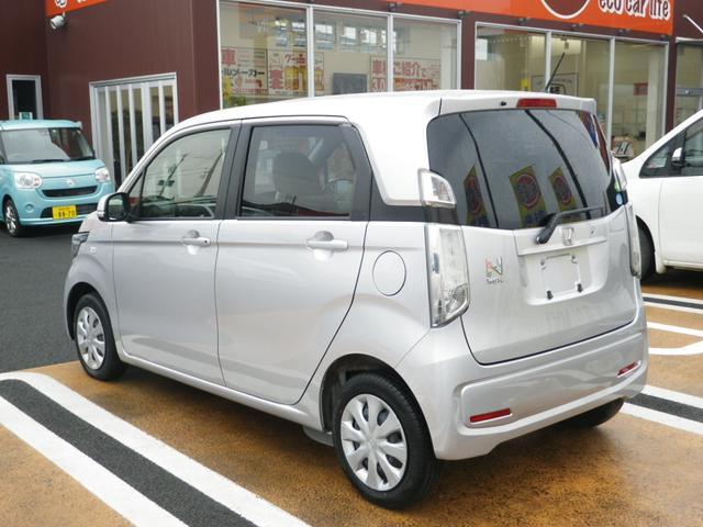 「ホンダ」「N-WGN」「コンパクトカー」「宮城県」の中古車14