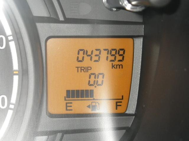 「ホンダ」「N-WGN」「コンパクトカー」「宮城県」の中古車22