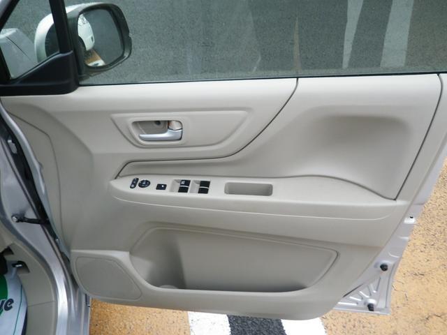 「ホンダ」「N-WGN」「コンパクトカー」「宮城県」の中古車28