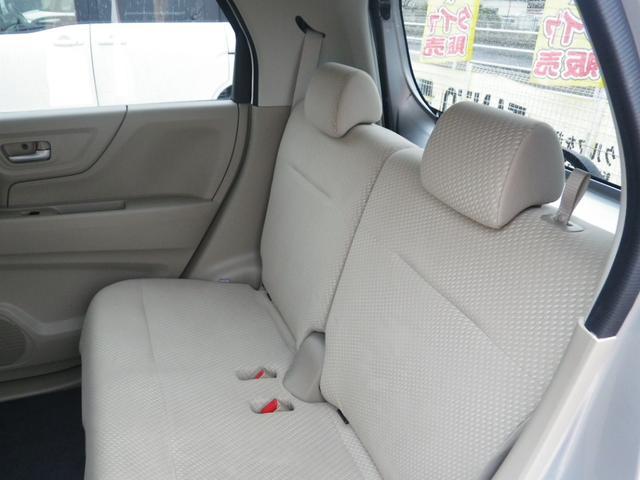 「ホンダ」「N-WGN」「コンパクトカー」「宮城県」の中古車34