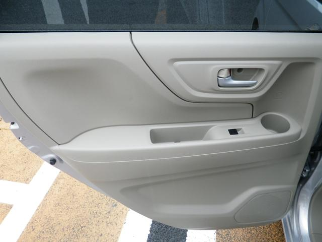「ホンダ」「N-WGN」「コンパクトカー」「宮城県」の中古車36