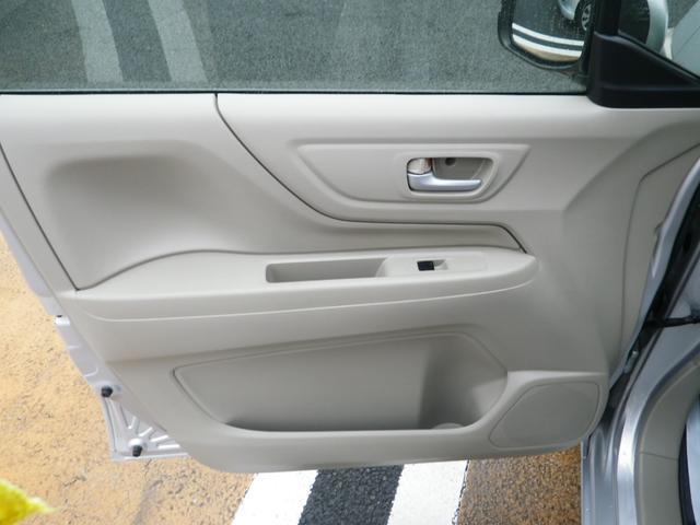 「ホンダ」「N-WGN」「コンパクトカー」「宮城県」の中古車39