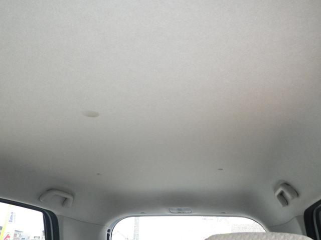 「ホンダ」「N-WGN」「コンパクトカー」「宮城県」の中古車40