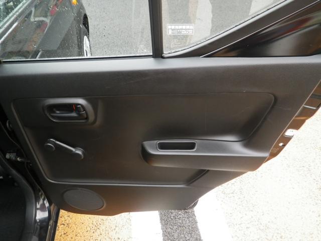「スズキ」「アルト」「軽自動車」「宮城県」の中古車30