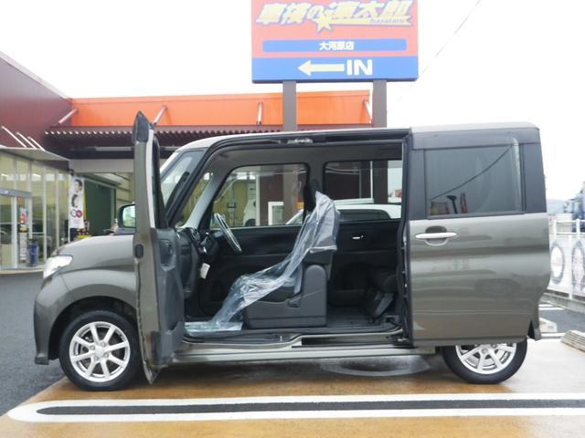 「ダイハツ」「タント」「コンパクトカー」「宮城県」の中古車33