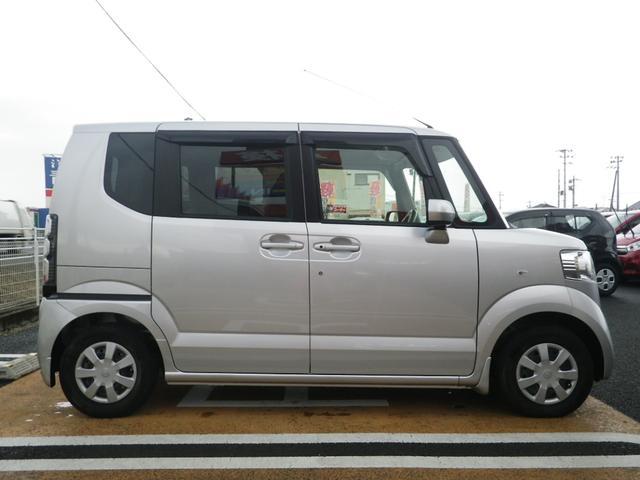 「ホンダ」「N-BOX」「コンパクトカー」「宮城県」の中古車11