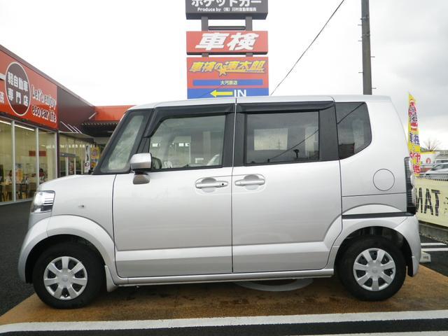 「ホンダ」「N-BOX」「コンパクトカー」「宮城県」の中古車15